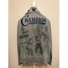 Sweat Champion  pas cher