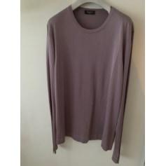 Sweater Berluti