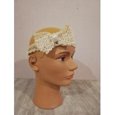 Headband Zara