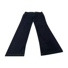 Pantalon droit See By Chloe  pas cher
