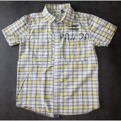 Short-sleeved Shirt Ikks