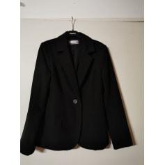 Blazer, veste tailleur Cache Cache  pas cher