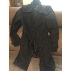 Manteau Attentif  pas cher