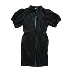 Robe courte Paul Smith  pas cher