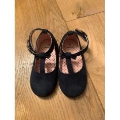 Chaussures à boucle Bout'Chou  pas cher