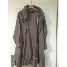 Imperméable, trench Claude Havrey  pas cher