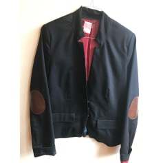 Blazer, veste tailleur I. CODE  pas cher