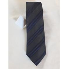 Cravate Agnès B.  pas cher