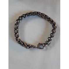 Bracelet Agnès B.  pas cher