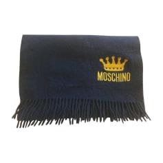 Scarf Moschino