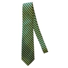 Cravate Kenzo  pas cher