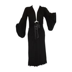 Midi Dress Roberto Cavalli