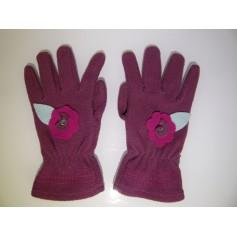 Gloves Du Pareil au Même DPAM