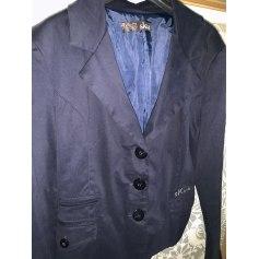 Blazer, veste tailleur Skua  pas cher