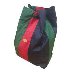 Backpack Roberta Di Camerino