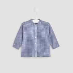 Shirt Bout'Chou