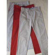 Pantalon Hartford  pas cher