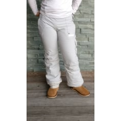 Pantalon de ski Quechua  pas cher