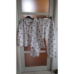 Pyjama C&A  pas cher