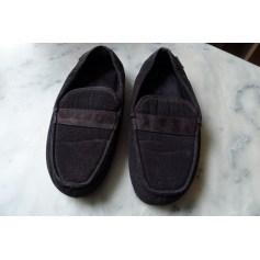 Ciabatte, pantofole Isotomer