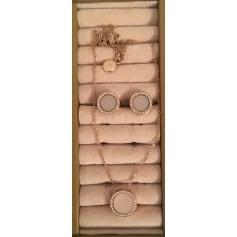 Parure bijoux Michael Kors  pas cher