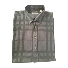 Camicia Burberry