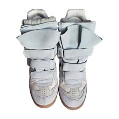 Sneakers Isabel Marant Bekett