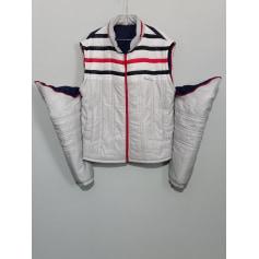 Down Jacket Pierre Cardin