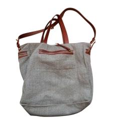 Stoffhandtasche Zadig & Voltaire