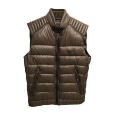 Down Jacket Prada