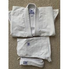 Pants Set, Outfit Mizuno