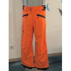 Pantalon de ski Eider  pas cher