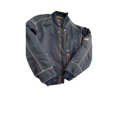 Ski Jacket Pepe Jeans