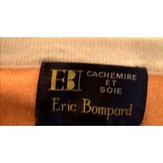 Pull Eric Bompard  pas cher