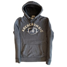 Sweat Abercrombie & Fitch