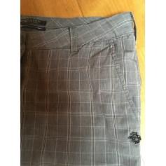 Pantalon droit Maison Scotch  pas cher