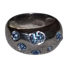 Ring Yves Saint Laurent