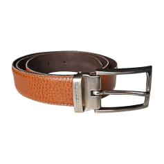 Cintura Burberry