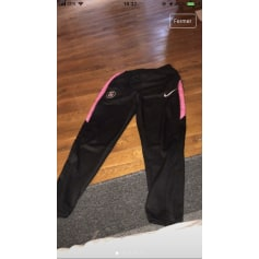 Jogginganzug Nike