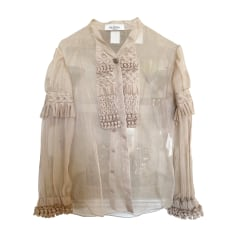 Blouse Valentino  pas cher