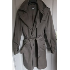 Imperméable, trench New Man  pas cher