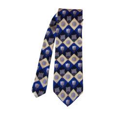 Cravate Hugo Boss  pas cher