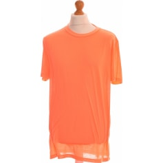 T-Shirts Asos