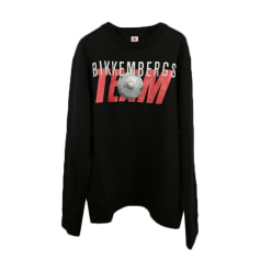 Sweat Dirk Bikkembergs