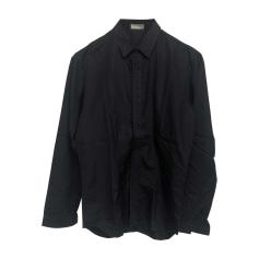 Shirt Dior Homme
