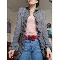 Gilet, cardigan Vintage  pas cher