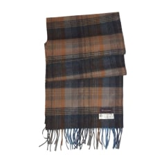 Scarf Mulberry