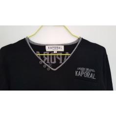 Pull Kaporal  pas cher
