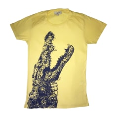 Tee-shirt Paul & Joe  pas cher