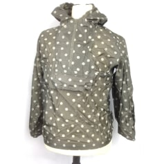 Imperméable, trench Cath Kidston  pas cher